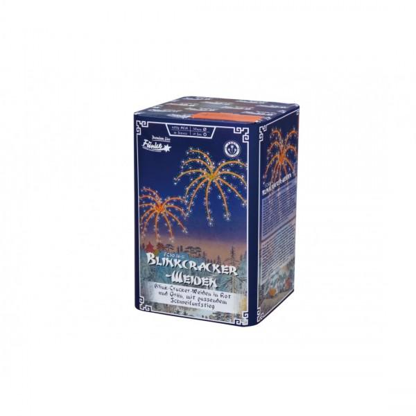 Feuerwerk Hannover - Funke Blincracker Weiden