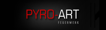 Pyro-Art