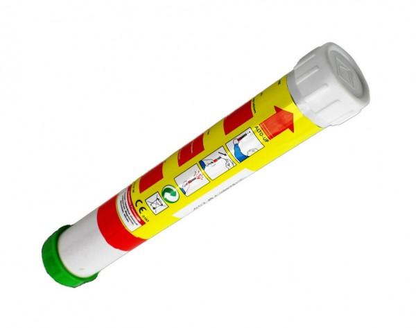 Feuerwerk Hannover - Mr. Light 1 Weiß