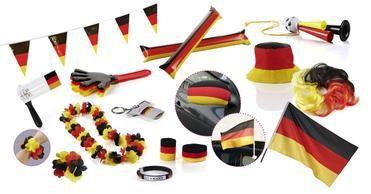935311_Fan-Artikel-Deutschland_original