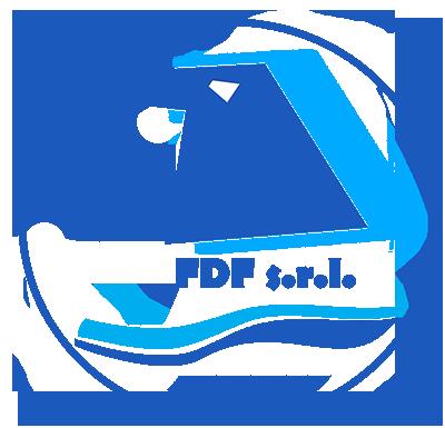 FDF Nautica s.r.l.
