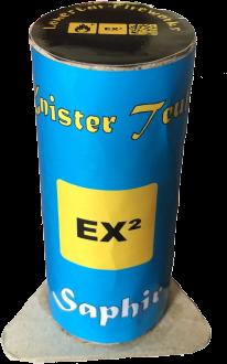 Feuerwerk Hannover - Lonestar Knisterteufel Saphir