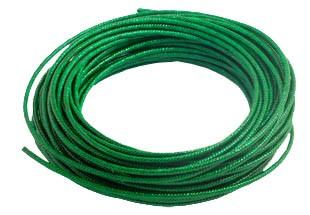 Grüne Visco zündschnur