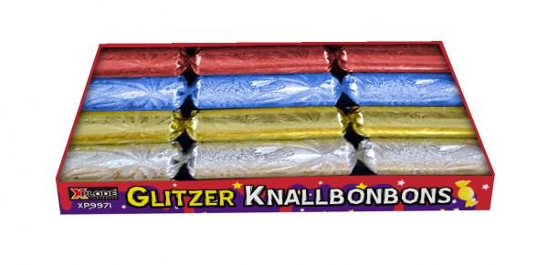 Feuerwerk Hannover - Comet Knallbonbon