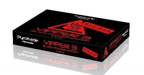 Vipper 3