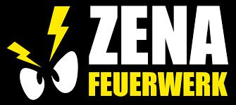 Zena Feuerwerk