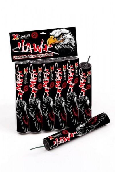 Feuerwerk Hannover - Xplode Hawk