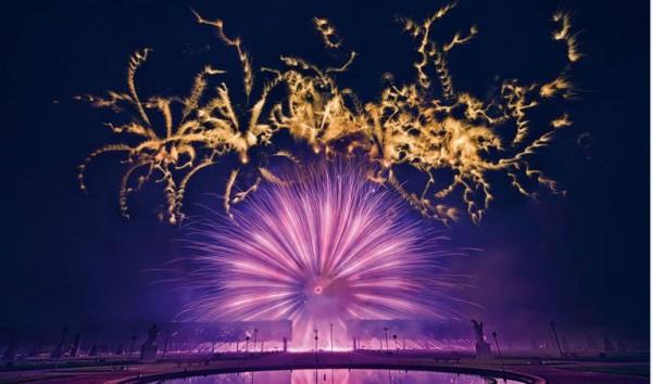 Internationaler-Feuerwerkswettbewerb-Hannover-Blog-25052018