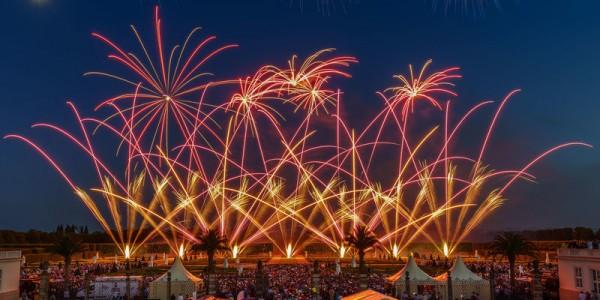 Feuerwerk_panorama