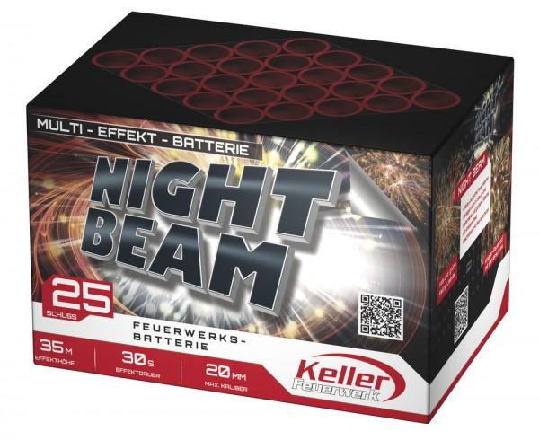 Keller Nightbeam