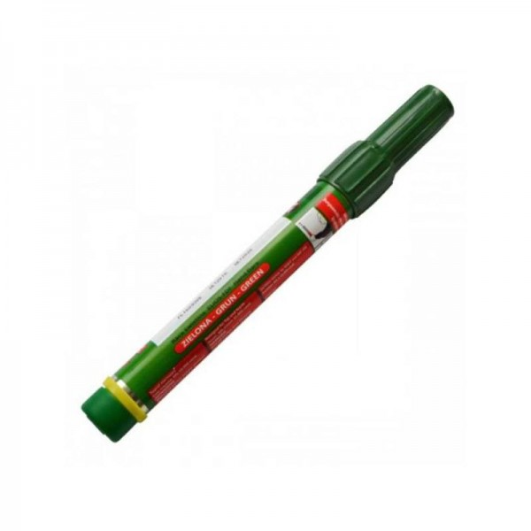 Elios Bengalfackel Grün