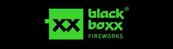 Blackboxx T1