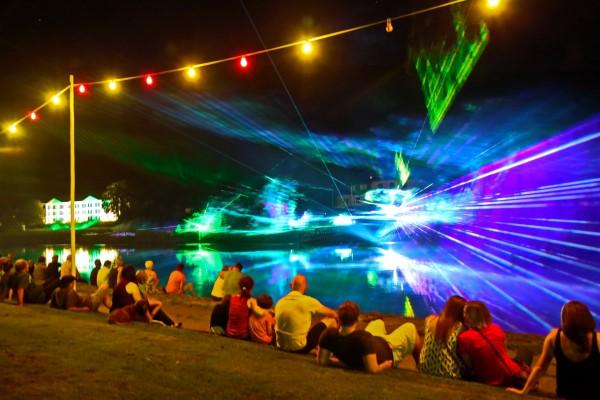 Lichterfest28